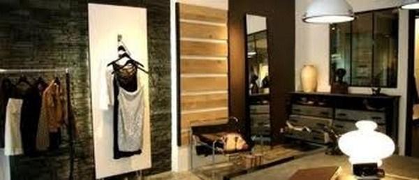 deco chambre annees 30 visuel 1. Black Bedroom Furniture Sets. Home Design Ideas