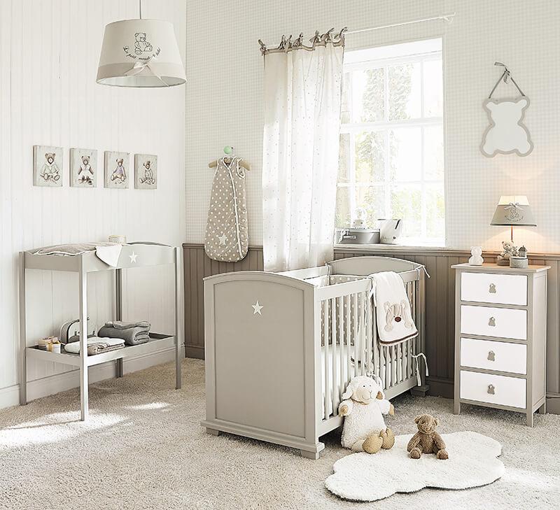 Dcoration chambre bebe dco dco chambre enfant ferme ide dcoration chambre enfant et bb for Chambre bebe grise et beige