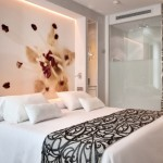 deco chambres adultes