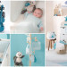 decoration chambre bebe noukies