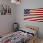 decoration chambre etats unis