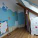 decoration chambre garcon 2 ans
