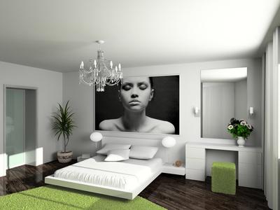 Decoration Chambre Jeune Adulte Visuel 6