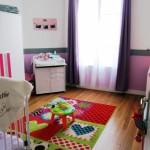 Decoration de chambre de fille de 9 ans for Chambre de fille de 8 ans