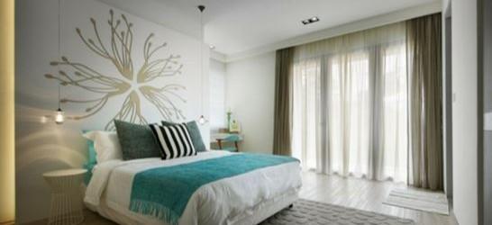 decoration lit coussin visuel 7. Black Bedroom Furniture Sets. Home Design Ideas