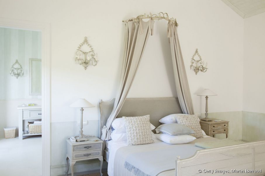 Comment decorer sa chambre zen for Decorer sa chambre ado