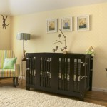 Idee deco chambre bebe safari - Decoration chambre bebe jungle ...