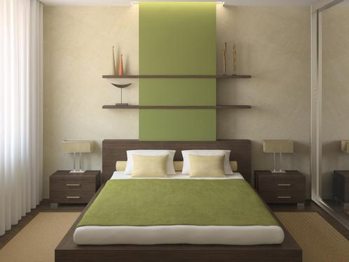 Affordable Idee Deco Pour Petite Chambre Adulte With Idee Amenagement Petite  Chambre