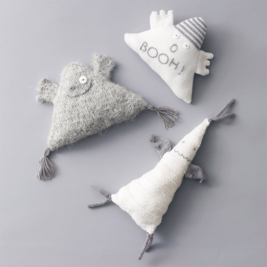 kit doudou bergere de france