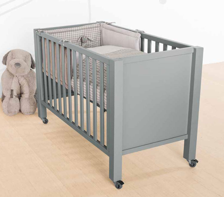 Lit bb evolutif ikea finest good lit bebe evolutif ikea adjpg with lit bb evolutif ikea - Ikea lit evolutif bebe ...