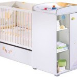 lit pour jumeaux bebe pas cher. Black Bedroom Furniture Sets. Home Design Ideas
