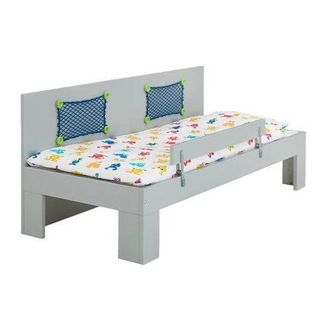 lits junior ikea. Black Bedroom Furniture Sets. Home Design Ideas