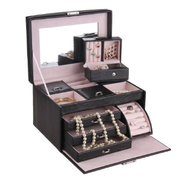 boite a bijoux femme visuel 9. Black Bedroom Furniture Sets. Home Design Ideas