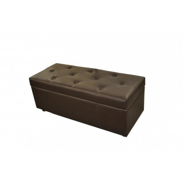 bout de lit en pin visuel 9. Black Bedroom Furniture Sets. Home Design Ideas