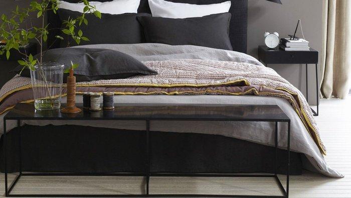 bout de lit le bon coin visuel 8. Black Bedroom Furniture Sets. Home Design Ideas