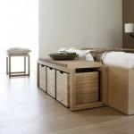 bout de lit le bon coin. Black Bedroom Furniture Sets. Home Design Ideas