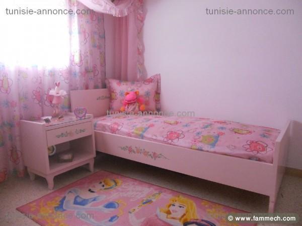 Bureau pour fille tunisie bureau pour chambre de fille bureau ado