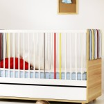 chambre bebe ecologique