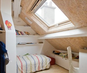 bout 39 chambre. Black Bedroom Furniture Sets. Home Design Ideas