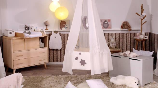 deco chambre bebe cocooning visuel 4