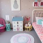 deco chambre petite fille 2 ans