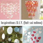 deco printemps a faire soi meme