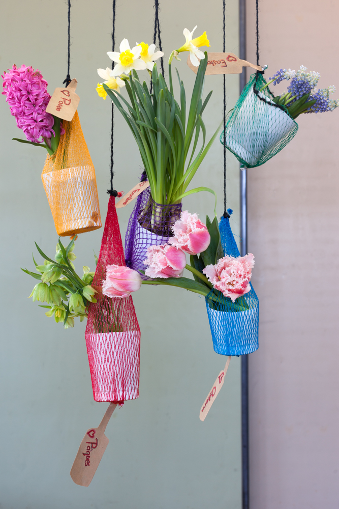 Deco De Printemps A Faire Soi Meme #1: Deco Printemps A Faire Soi Meme