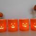 decoration a faire pour halloween