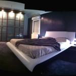 decoration chambre 20 m2