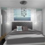 Decoration chambre couple for Decoration chambre couple