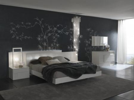 decoration chambre des maitres - visuel #7
