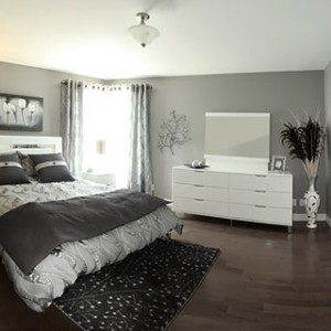 decoration chambre des maitres. Black Bedroom Furniture Sets. Home Design Ideas