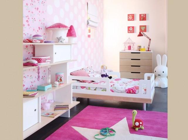 Best chambre petite fille 3 ans originale images lalawgroup us