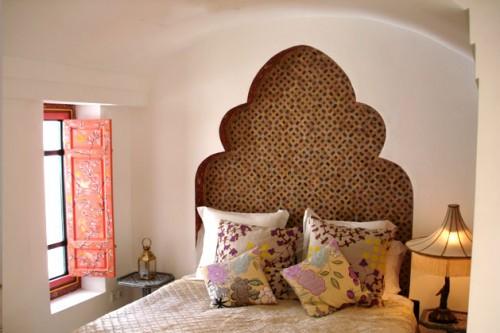 decoration pour chambre marocaine - visuel #7