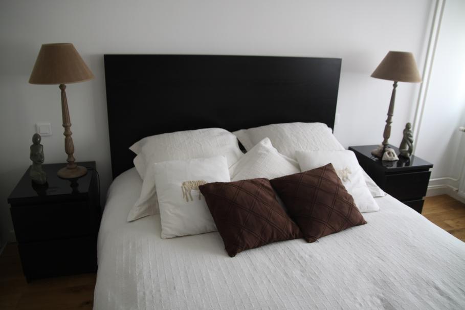 decoration tete de lit adulte \u2013 visuel 2. «