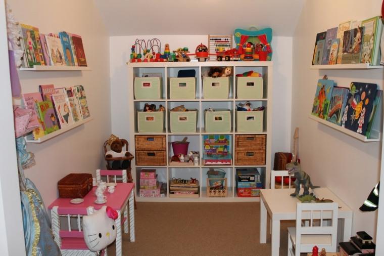 Ide rangement chambre free idee rangement chambre for Rangement petite chambre