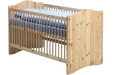 lit bebe reglable hauteur pas cher visuel 4. Black Bedroom Furniture Sets. Home Design Ideas