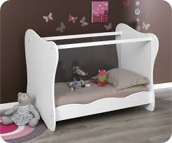lit bebe sans barreau montessori visuel 1. Black Bedroom Furniture Sets. Home Design Ideas