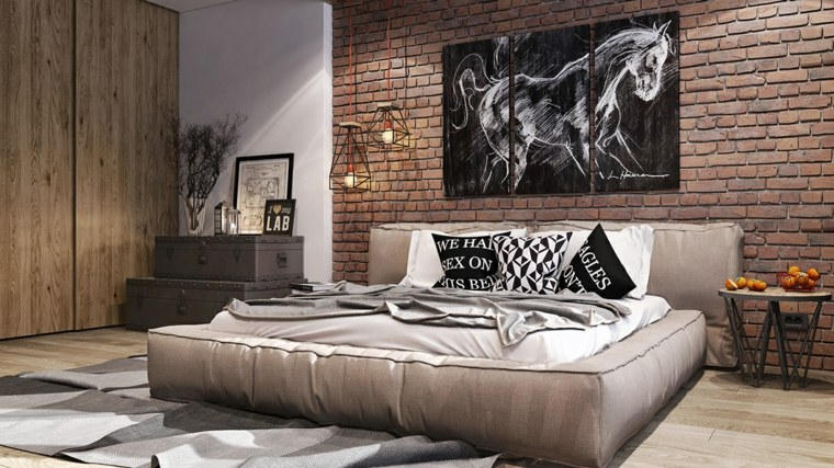 tableau deco pour chambre adulte visuel 5. Black Bedroom Furniture Sets. Home Design Ideas