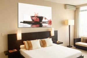 tableau deco pour chambre adulte visuel 6. Black Bedroom Furniture Sets. Home Design Ideas