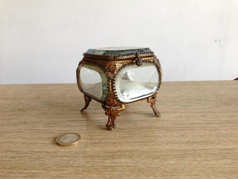 boite a bijoux 1900 visuel 3. Black Bedroom Furniture Sets. Home Design Ideas