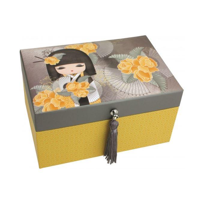 boite a bijoux japonaise visuel 7. Black Bedroom Furniture Sets. Home Design Ideas
