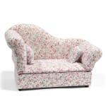 boite a bijoux sofa