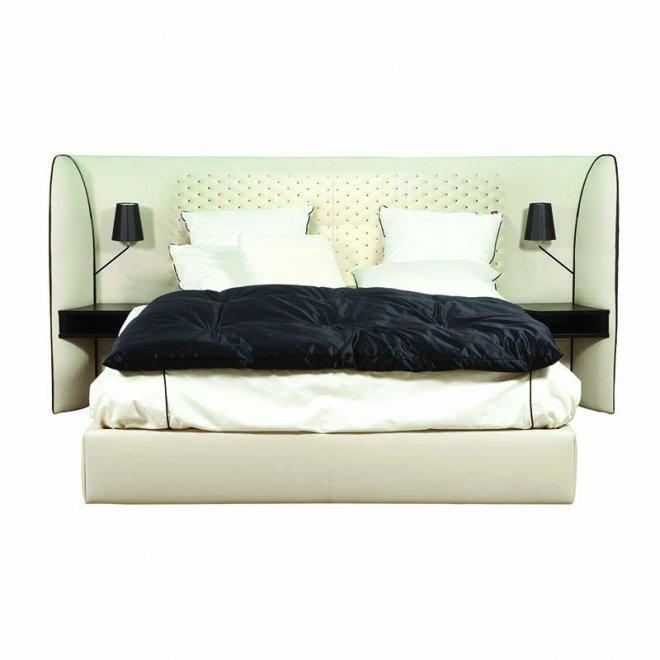 bout de lit roche bobois visuel 5. Black Bedroom Furniture Sets. Home Design Ideas