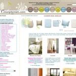 boutique deco bebe en ligne