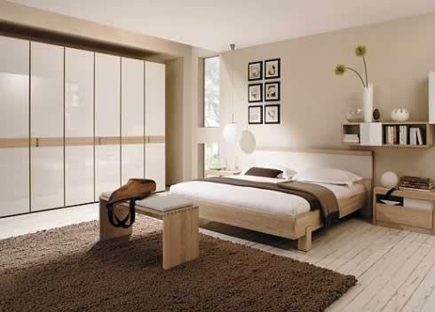 Deco Design Chambre - Rellik.us - rellik.us