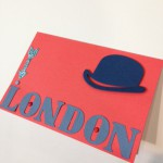 deco a faire soi meme london
