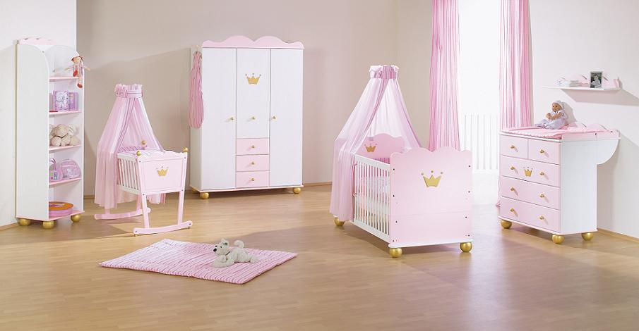 chambre enfant princesse dacco bebe disney chambre de bebe princesse. Black Bedroom Furniture Sets. Home Design Ideas