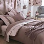deco chambre esprit boudoir