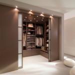 Deco chambre et dressing for Cuisine 4m2 ikea